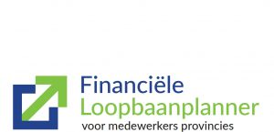 financieleloopbaanplanner